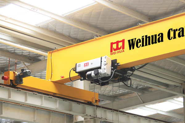 euro-single-girder-bridge-crane