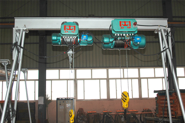 CD1MD1-Electric-Wire-Hoist