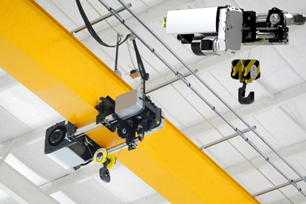 DIN-single-girder-bridge-crane