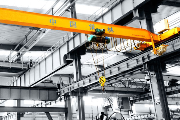 LB-explosion-proof-crane