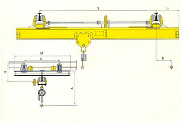 manpower-suspension-crane