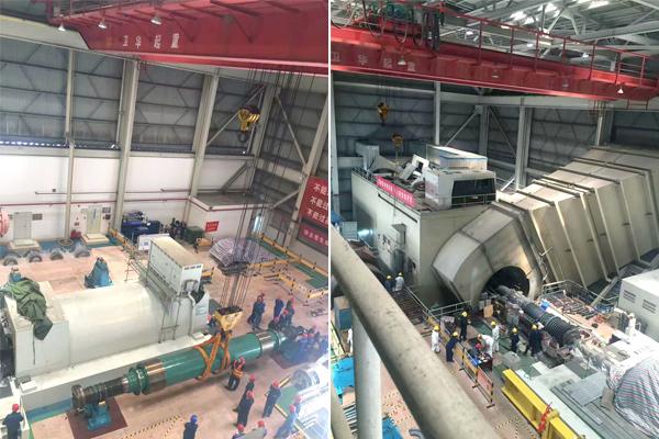 power-station-bridge-crane