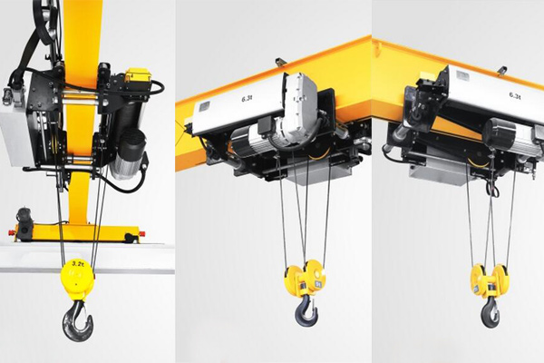 wire-rope-electric-hoist